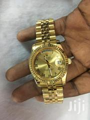 Mechanical Quality Unisex Rolex | Watches for sale in Nairobi, Nairobi Central