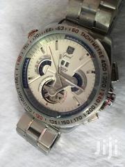 Mechanical Quality Tagheuer Gents Wstch | Watches for sale in Nairobi, Nairobi Central