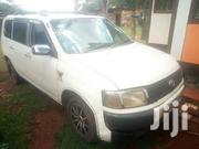Toyota Probox 2009 White | Cars for sale in Uasin Gishu, Huruma (Turbo)