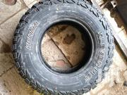 265/75r16 Brand New Kenda Tyres M/T Tubeless | Vehicle Parts & Accessories for sale in Nairobi, Nairobi Central