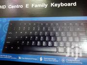 Brand Keyboards   Computer Accessories  for sale in Nairobi, Nairobi Central