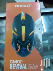 Gaming Mouse | Computer Accessories  for sale in Nakuru, London