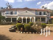 14 Bedrooms House For Sale | Houses & Apartments For Sale for sale in Nairobi, Karen