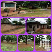 Kilifi Mtondia One Acre Size Of The Land One House With 3bedro   Houses & Apartments For Sale for sale in Kilifi, Sokoni