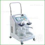 Suction Machine | Medical Equipment for sale in Nairobi, Nairobi Central