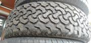 215/70r16 Linglong Tyre's Is Made in China | Vehicle Parts & Accessories for sale in Nairobi, Nairobi Central