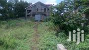 1/4 Plot On Sale In Ngong Kibiko | Land & Plots For Sale for sale in Kajiado, Ngong
