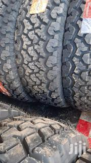 265/75 R16 Maxxis Bravo 980 A/T Tyre | Vehicle Parts & Accessories for sale in Nairobi, Nairobi Central
