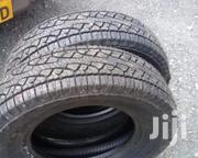 275/70r16 Brand New Pirelli Tires | Vehicle Parts & Accessories for sale in Nairobi, Nairobi Central