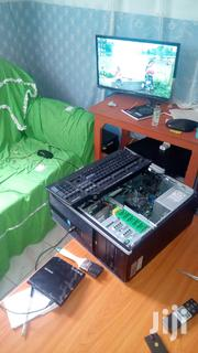 Computer Engeering | Computing & IT CVs for sale in Kiambu, Thika