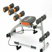Core Workout Abs Care Has No Pedals | Sports Equipment for sale in Nairobi, Nairobi Central
