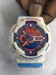 Unique Quality Gshock Watch | Watches for sale in Nairobi, Nairobi Central