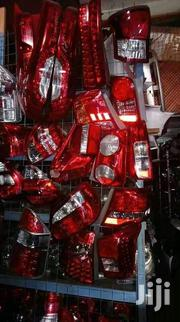 Taillight And Headlight | Vehicle Parts & Accessories for sale in Nairobi, Nairobi Central