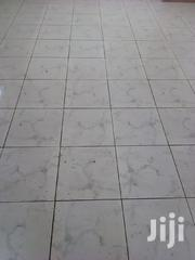 Tile Fixing   Building Materials for sale in Nairobi, Mwiki