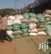 Green Gram   Meals & Drinks for sale in Kitui, Mutomo