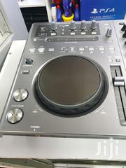 Pioneer Tractor Dj Controller | Audio & Music Equipment for sale in Nairobi, Nairobi Central