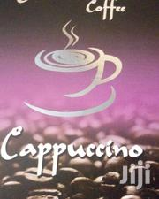 Cappuccino, To Boost Men Sexual Health And Redeeming Man Power In Bed | Sexual Wellness for sale in Nairobi, Karen