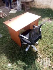 Study Chair And Desk. Delivery Offered | Children's Furniture for sale in Nairobi, Nairobi Central