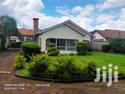 4 Bedrooms Bungalow To Let Mountain View | Houses & Apartments For Rent for sale in Nairobi, Westlands