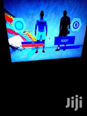 Fifa 14 Pc Modded Version | Video Games for sale in Mombasa, Bamburi