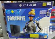 1 TB PS4 New   Video Game Consoles for sale in Nairobi, Nairobi Central