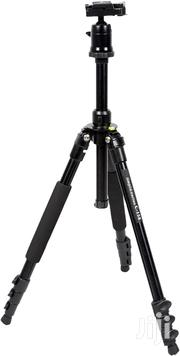 Jmary KT225+NB36 Aluminium Alloy Professional Tripod | Accessories & Supplies for Electronics for sale in Nairobi, Nairobi Central