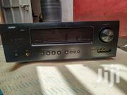 Denon AVR Receiver 1312 5.1 Channel | Audio & Music Equipment for sale in Nairobi, Nairobi Central
