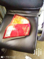 Axio 2007 Tail Light | Vehicle Parts & Accessories for sale in Nairobi, Nairobi Central