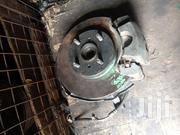 Hubs Toyota Ractis Complete   Vehicle Parts & Accessories for sale in Nairobi, Ngara