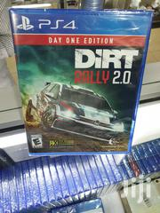 Dirt Rally 2.0 | Video Games for sale in Nairobi, Nairobi Central