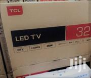 Tcl 32 Inches Smart | TV & DVD Equipment for sale in Nairobi, Nairobi Central