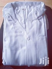 Lab Coats/ Dust Coats | Medical Equipment for sale in Nairobi, Nairobi Central