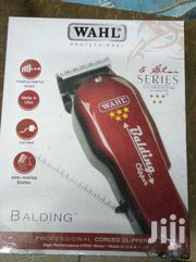 Wahl Supertaper | Tools & Accessories for sale in Nairobi, Nairobi Central