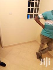 One Bedroom To Let In Zimmerman   Houses & Apartments For Rent for sale in Nairobi, Zimmerman