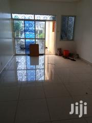 Classic Two Bedroom Apartment to Let in Nyali | Houses & Apartments For Rent for sale in Mombasa, Mkomani