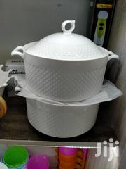 3 Piece Serving Dishes | Kitchen & Dining for sale in Nairobi, Nairobi Central