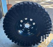 Rims And Tyres | Vehicle Parts & Accessories for sale in Nairobi, Karen