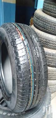 215/65r16 Toyo Tyres Is Made in Japan | Vehicle Parts & Accessories for sale in Nairobi, Nairobi Central