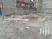 Umoja Innercore Plot On Sale | Commercial Property For Sale for sale in Nairobi, Embakasi
