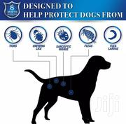 8-month Tick And Flea Control For Dogs And Cats.   Pet's Accessories for sale in Nairobi, Nairobi Central
