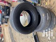Used Highway Tyres | Vehicle Parts & Accessories for sale in Mombasa, Miritini