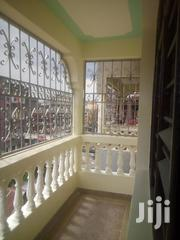 House to Let | Houses & Apartments For Rent for sale in Mombasa, Mikindani