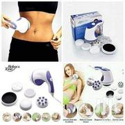 5 In 1 Tone Relaxer Massager | Tools & Accessories for sale in Nairobi, Nairobi Central