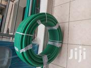 Ppr Pipe Roll 25mm | Plumbing & Water Supply for sale in Nairobi, Nairobi Central
