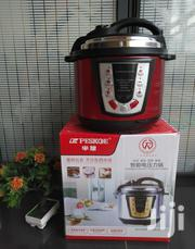 Electric Pressure Cooker | Kitchen Appliances for sale in Nairobi, Nairobi Central