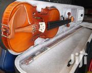 Original Maple Leaf Violin | Musical Instruments & Gear for sale in Nairobi, Karen