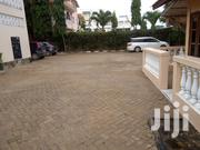 Shanzu Apartment | Houses & Apartments For Sale for sale in Mombasa, Shanzu