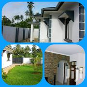👉House On Sale Mtwapa 👉3bedroom House 👉Sq 👉Plot Size 50 By 100 | Houses & Apartments For Sale for sale in Kilifi, Mtwapa