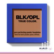 Black Opal True Color Pore Perfecting Powder Foundation | Makeup for sale in Nairobi, Nairobi Central