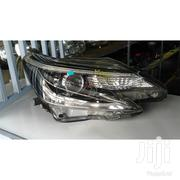 Toyota Mark X 2014 Headlight | Vehicle Parts & Accessories for sale in Nairobi, Nairobi Central